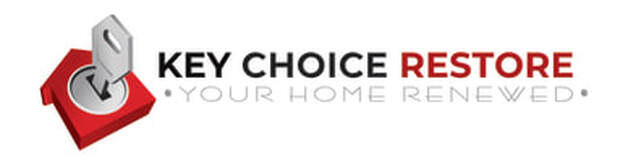 Key Choice Restore Logo